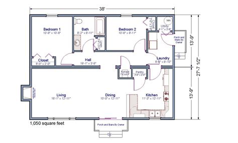 modular home open floor plans 100 open floor plan modular homes modular home