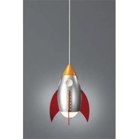 new children s lighting range castlegate lights
