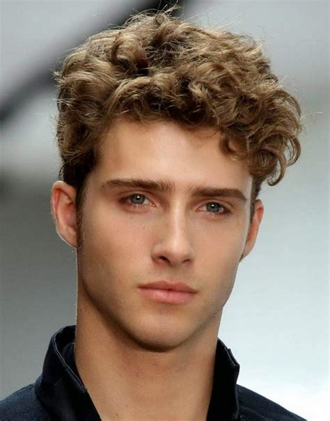 mexican haircuts near me perfect mexican curly haircuts for men indicates luxurious