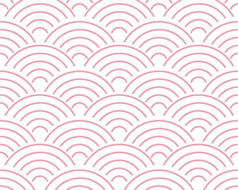 japanese pattern svg nami japanese traditional background pattern wave japan