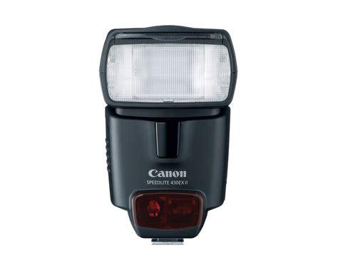 Flash Canon 430 Ex Ii Limited canon speedlite 430ex ii flash