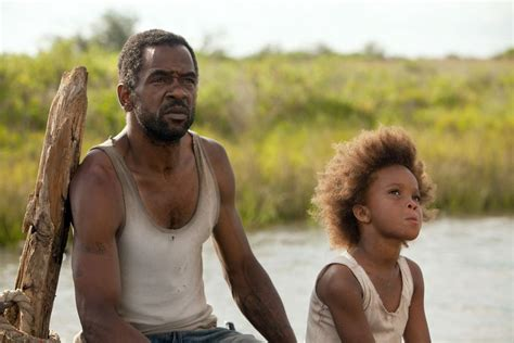 beasts of the southern wild the bathtub beasts of the southern wild cinefille