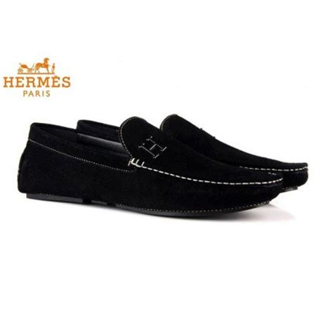 replica loafers stylish comfortable and cheap replica hermes loafers