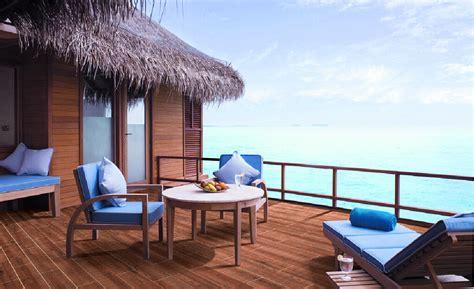 Interior And Exterior Home Design Seaside Resort Hut Exterior Design 3d House Free 3d