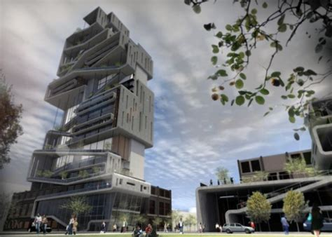 new in architecture and design school in san diego school of architecture and design with dormitory facility