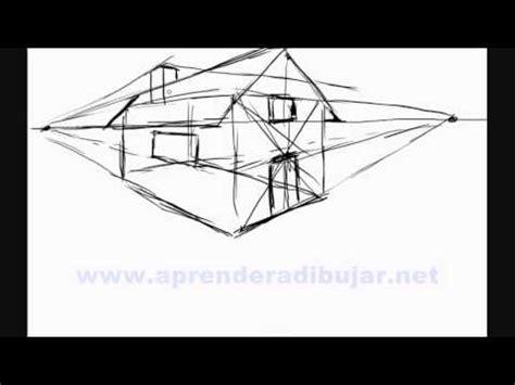 imagenes faciles para dibujar de casas como dibujar una casa en 3d dibujos de casas en
