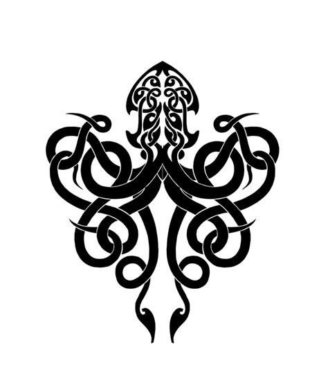 kraken logos