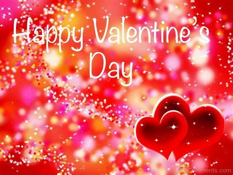 valentines day comments s day pictures images graphics for