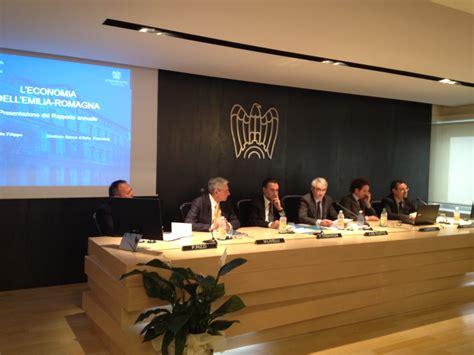 banca d italia piacenza economia segnali positivi a piacenza cresce l export