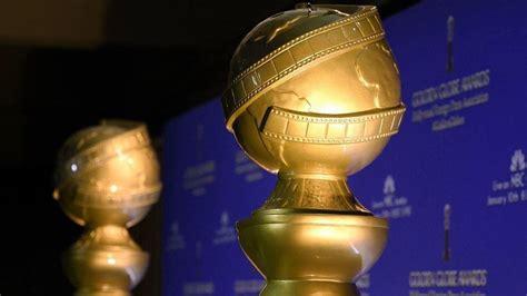 lista completa de nominados a premios globos de oro lista completa de nominados a premios globos de oro al segundo