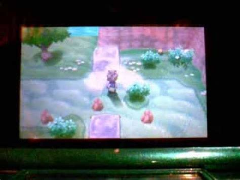 earthquake x and y pokemon x and y how to get tm earthquake youtube