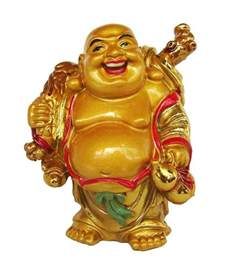 laughing buddha where to place at home anjalika feng shui laughing buddha buy anjalika feng shui