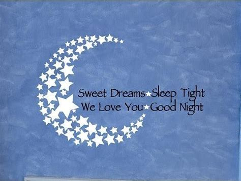 sweet sleep nighttime and good night quotes love quotesgram