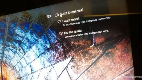 las imagenes de windows 10 191 sab 237 as c 243 mo obtener las im 225 genes de foco en windows 10