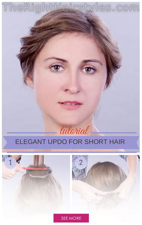 haircuts dallas pa de 8 b 228 sta dallas series bilderna p 229 pinterest k 228 ndisar