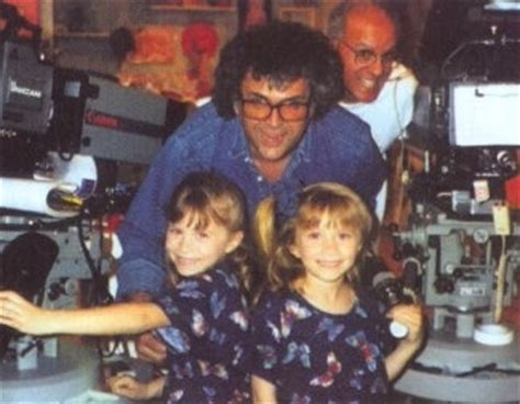 full house behind the scenes full house images behind the scenes and off set wallpaper photos 11663153