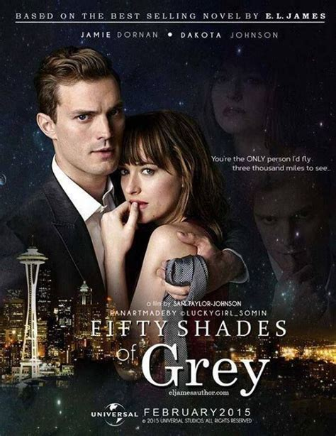 kritiken zum film fifty shades of grey 21 things you probably didn t know about quot fifty shades of
