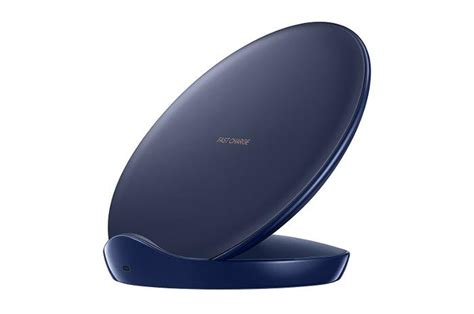 samsung wireless charger fan samsung s fan cooled qi wireless charger is 30 for