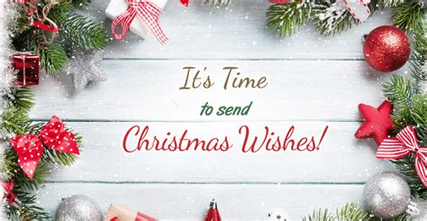 awesome happy christmas wishes  messages