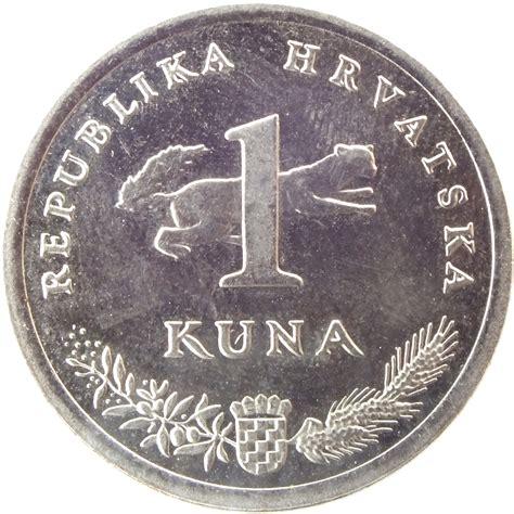 cuna values 1 kuna 20th anniversary of kuna latin text 2014