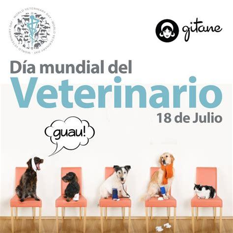 imagenes feliz dia del veterinario 381 mejores im 225 genes sobre pasteles perrunos y mensajes