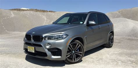 x5 bmw sport package 2016 bmw x5 m sport package car wallpaper