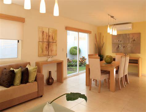 decoracion de comedor y sala decoraci 243 n minimalista y contempor 225 nea febrero 2012