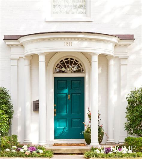 teal exterior paint 17 best ideas about teal door on teal front