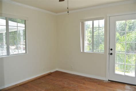 3 Bedroom House For Rent Los Angeles by Figure 8 Realty 3 Bedroom Home For Rent In Echo Park