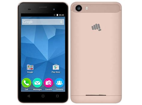 maicromax mobile micromax canvas spark 2 plus q350 price review
