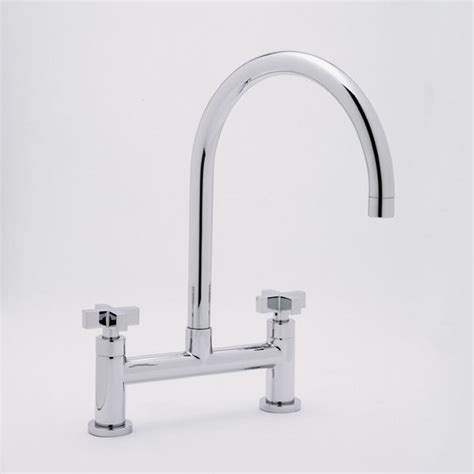 rohl bathroom fixtures rohl faucets rohl faucets
