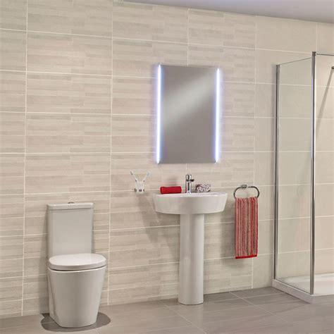brick effect bathroom tiles ego biscuit brick effect wall tile