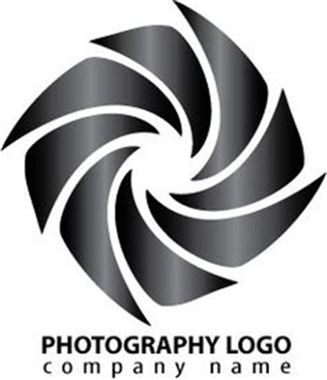 photography company 1000 images about company logos on
