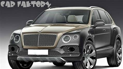 bentayga mulliner bentley bentayga mulliner world s fastest suv most