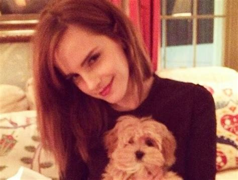emma watson on instagram celebrities with add adhd stars who have learning