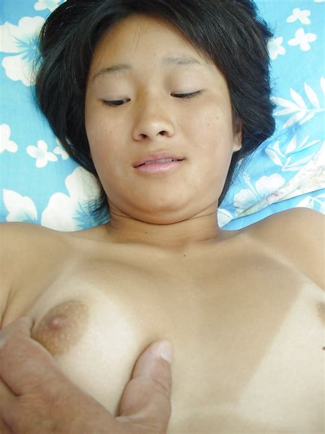 Asian Amateur Japanese Girl Friend Miki