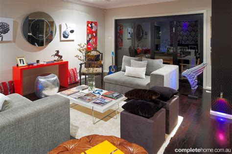 complete home interiors 5 timeless interior design tips completehome