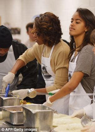 Atheist Soup Kitchen by Omaha Soup Kitchen Volunteer