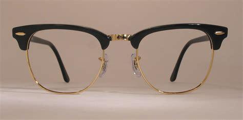 malcolm x ban glasses 171 heritage malta