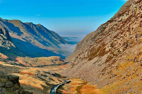 10 best places to visit in the uk with photos map top 10 most beautiful places in uk travel destination