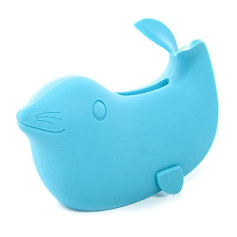 bathtub faucet cover for babies very cheap price on the bathtub faucet baby cover