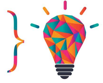 website designing company hyderabad india logo designing
