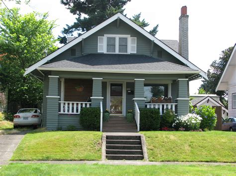 bungalow house plans with front porch modern veranda porch bungalow