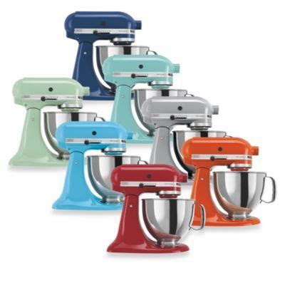 kitchenaid bed bath and beyond top 20 bed bath beyond 174 wedding registry gifts