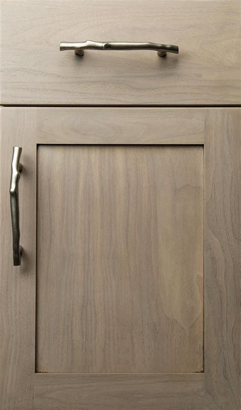 modern kitchen cabinet doors 1000 images about walnut cabinetry on pinterest walnut