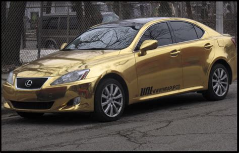 gold lexus gold lexus images search