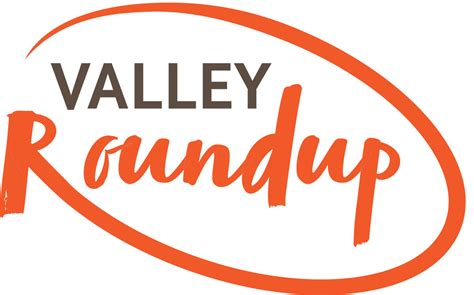 The Roundup by Valley Roundup Aspen Radio