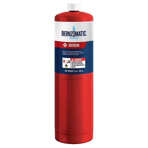 fuel cylinders propane fuel bernzomatic