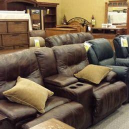 sofa mart waterloo ia mcgregors furniture furniture stores 2410 crossroads