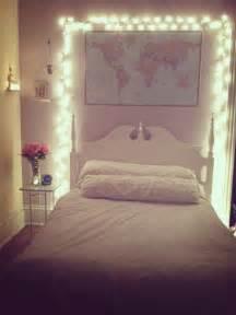 bedroom and more bedroom christmas lights bedroom aesthetic bedroom pinterest christmas lights bedroom